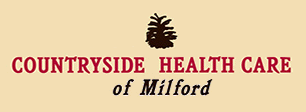 Countryside Health Care of Milford